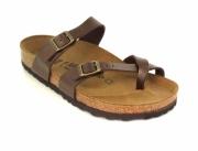 BIRKENSTOCK® Sandal | Mayari, Graceful Toffee
